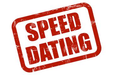 nopeus dating br dating ikä laki Kanadassa