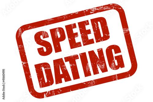 O que é fast dating