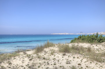 Gallipoli - Salento 2012
