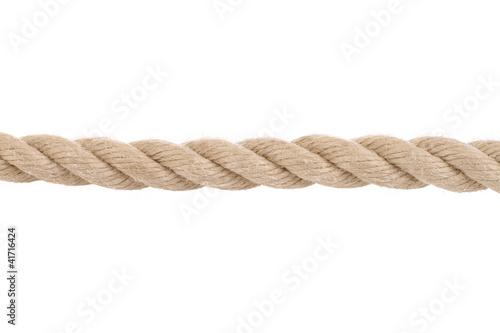 Dickes Seil Kaufen : dickes seil stockfotos und lizenzfreie bilder auf bild 41716424 ~ Buech-reservation.com Haus und Dekorationen