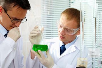 Working clinicians