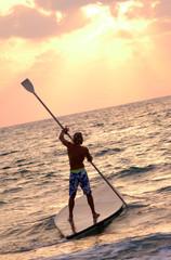 Sea Sport - Body Board