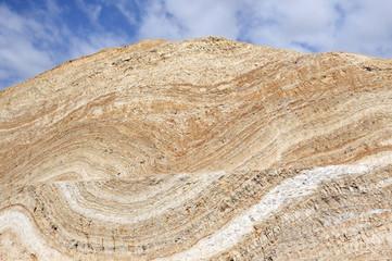 Nature Photos - Geology