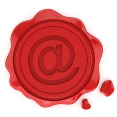 briefsiegel_email
