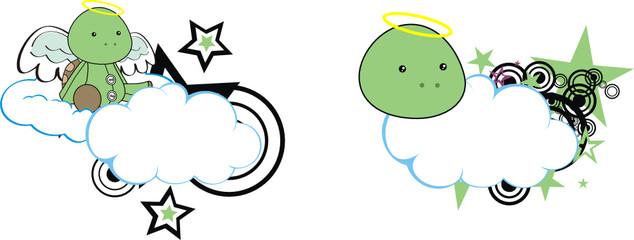 turtle angel cloud copyspace1