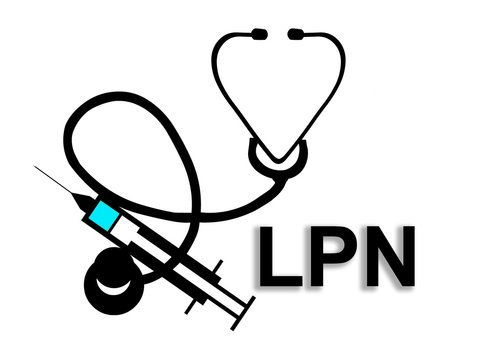 Licensed Practical Nurse LPN