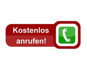 Kostenlos anrufen!
