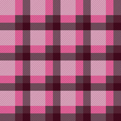 retro pink megenta