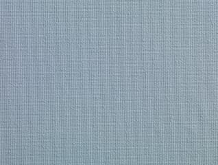 grey fabric texture macro
