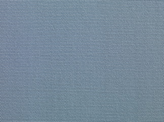 Blue fabric texture textile
