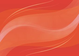 Orange background Desi 2