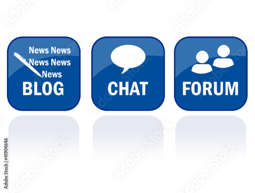 iran chat chat forum