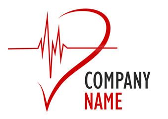 Doctor ambulance business name