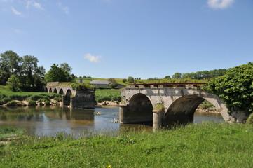 Pont de la Roque 4