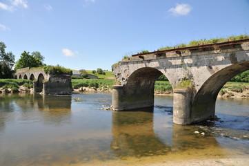 Pont de la Roque 3