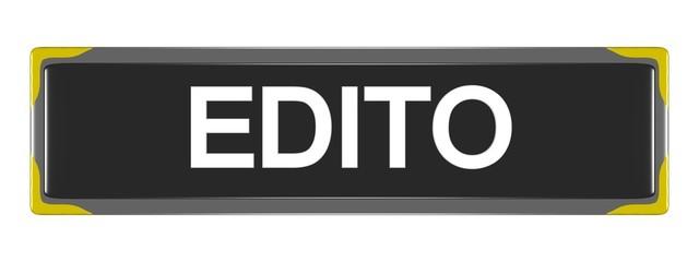 Edito 1.08