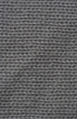 Macro of Knitting Pattern