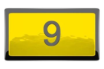 Nombre 9.09