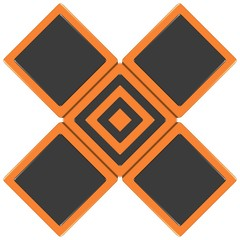 Logo 1.03