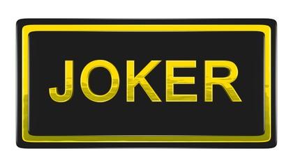 Joker 1.02