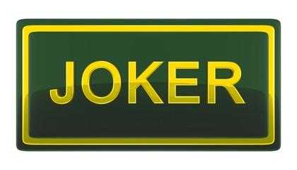 Joker 1.03
