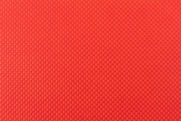 background Bassket Ball texture