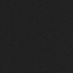 Obraz fond béton - fototapety do salonu
