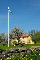Karatorp, Småland