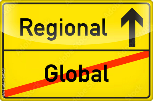 global regional stock image and royalty free vector files on