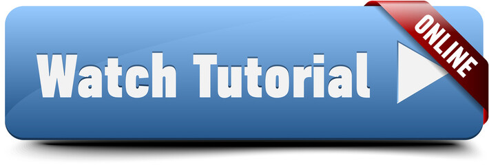 Watch tutorial (online) button