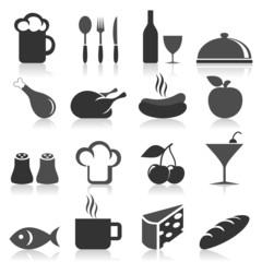 Food icon9