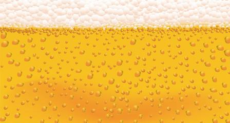 Beer Bubble