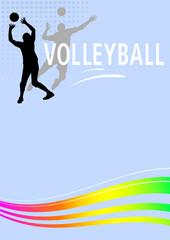 volleyball - 17