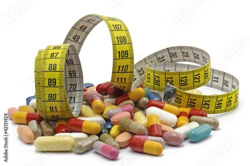 welche supplements abnehmen