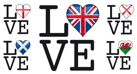 LOVE_PAYS_Grande bretagne