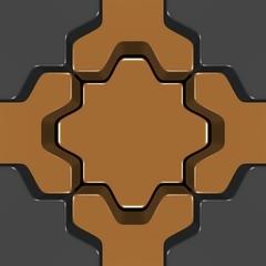 Puzzle 1.09