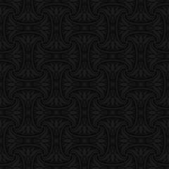 Seamless Egyptian pattern