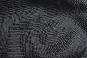 Fototapeta tkanina obraz