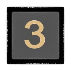 Nombre 3.13
