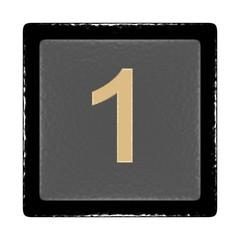 Nombre 1.13