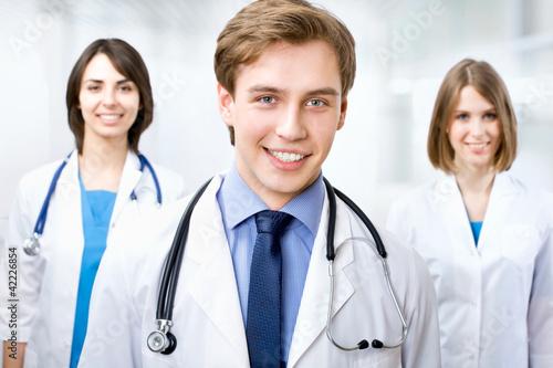 Обучение на врача диетолога