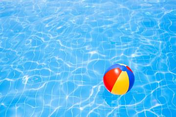 waterball 3