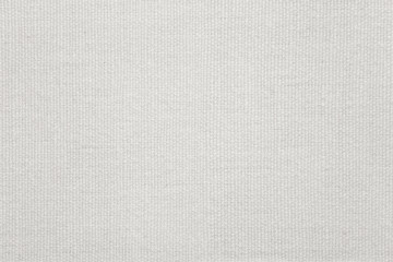 cotton white background