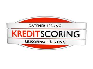 KREDIT SCORING -3D