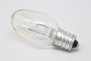 Small Light bulb