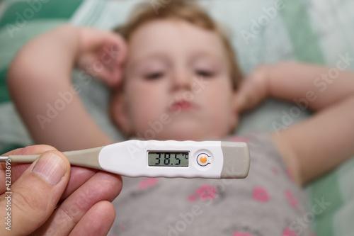 Вес ребенка в 10 месяцев девочка таблицы