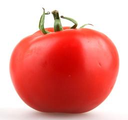 Red Tomato.
