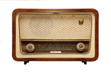 old radio_2