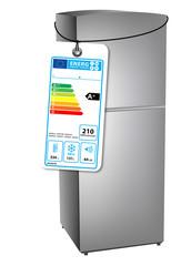 performance énergétique norme 2012 réfrigérateur