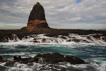 Oceano Australia 2